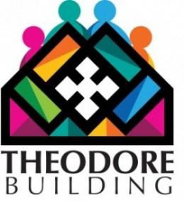thumbnail_Theodore Logo